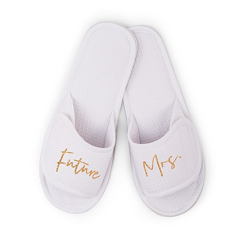 bruiloft-decoratie-slippers-future-mrs