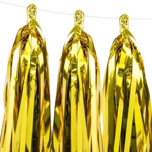 bruiloft-decoratie-tasselslinger-gold-metallic-2