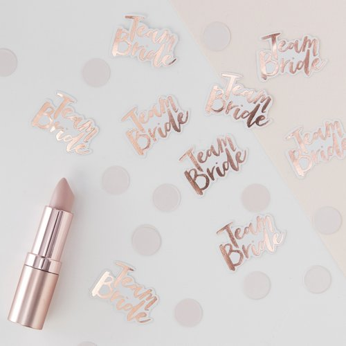 bruiloft-decoratie-team-bride-confetti-mix