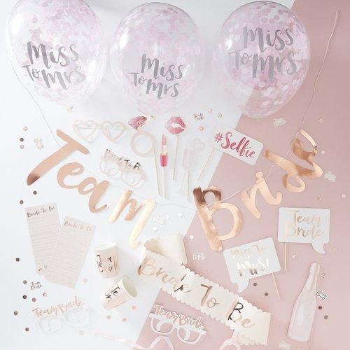 bruiloft-decoratie-vrijgezellenfeest-pakket-team-bride-2