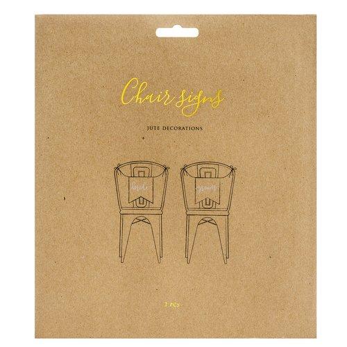 bruiloft-decoratie-juten-chairsigns-bride-groom-italian-vineyard-3