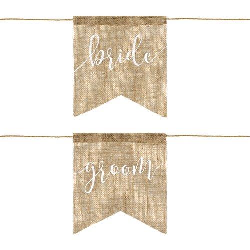 bruiloft-decoratie-juten-chairsigns-bride-groom-italian-vineyard