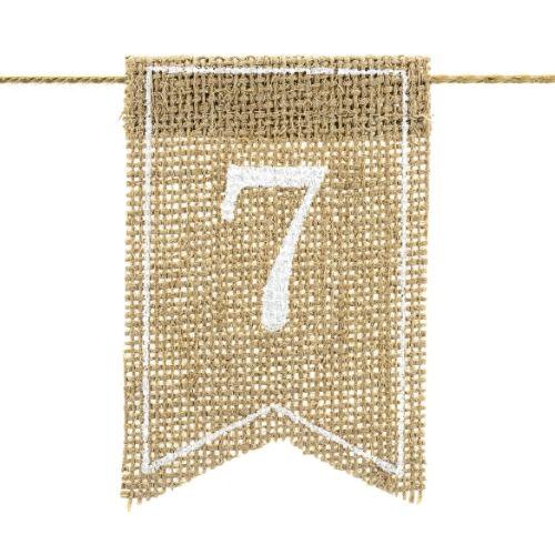 bruiloft-decoratie-juten-tafelnummers (2)