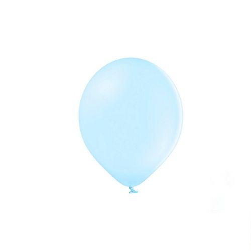 bruiloft-decoratie-pastel-ballonnen-baby-blauw