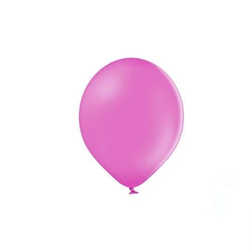 bruiloft-decoratie-pastel-ballonnen-fuchsia