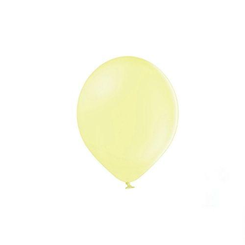 bruiloft-decoratie-pastel-ballonnen-geel