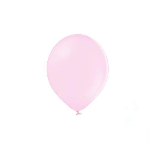 bruiloft-decoratie-pastel-ballonnen-lichtroze