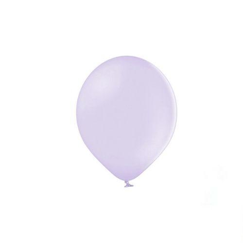 bruiloft-decoratie-pastel-ballonnen-lila