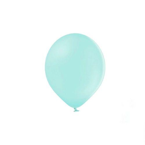bruiloft-decoratie-pastel-ballonnen-mint