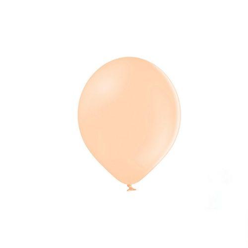 bruiloft-decoratie-pastel-ballonnen-peach