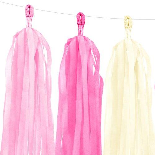 bruiloft-decoratie-tasselslinger-cream-pink-dark-pink-7