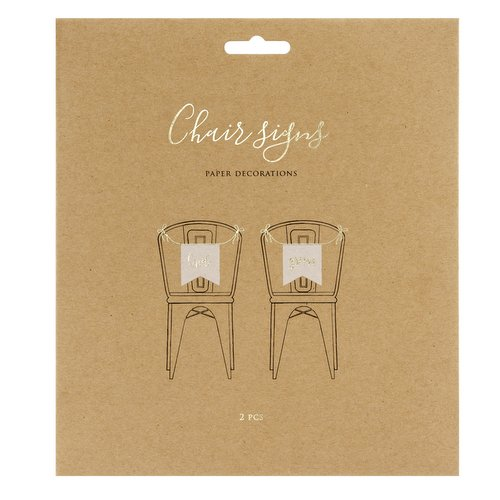 bruiloft-decoratie-chairsigns-bride-groom-white-gold-3