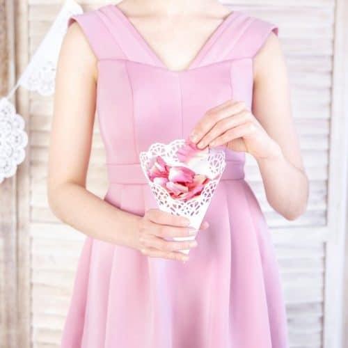 bruiloft-decoratie-confetti-cones-wit-3