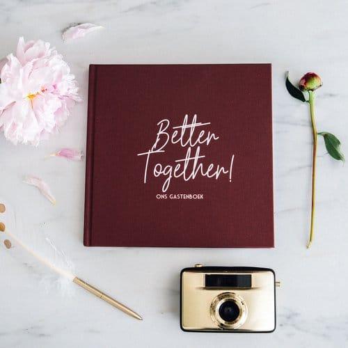 bruiloft-decoratie-gastenboek-better-together-burgundy-11