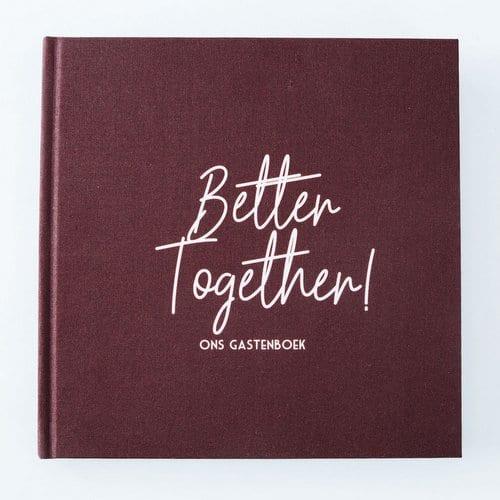 bruiloft-decoratie-gastenboek-better-together-burgundy-55