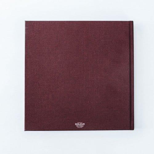 bruiloft-decoratie-gastenboek-better-together-burgundy-56