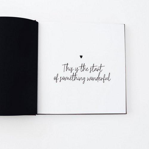 bruiloft-decoratie-gastenboek-better-together-burgundy-57