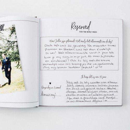 bruiloft-decoratie-gastenboek-better-together-burgundy-58