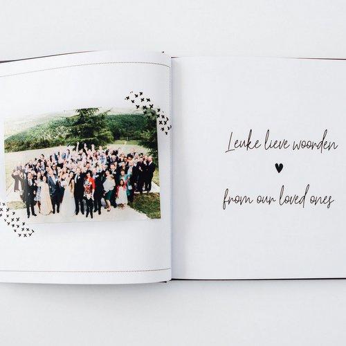 bruiloft-decoratie-gastenboek-better-together-burgundy-59