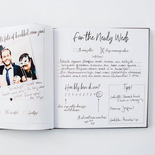 bruiloft-decoratie-gastenboek-better-together-burgundy-60