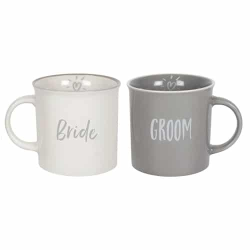 bruiloft-decoratie-mokken-bride-groom