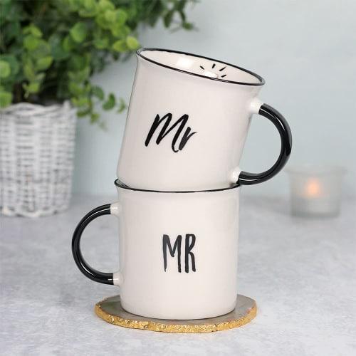 bruiloft-decoratie-mokken-mr-mr-black-white-3