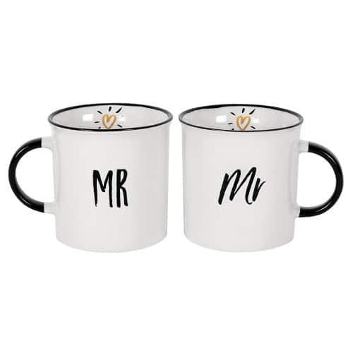 bruiloft-decoratie-mokken-mr-mr-black-white