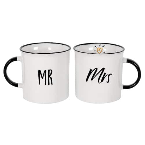 bruiloft-decoratie-mokken-mr-mrs-black-white
