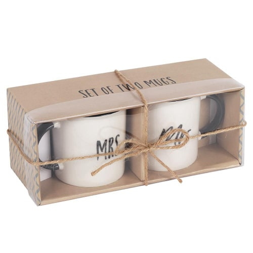 bruiloft-decoratie-mokken-mrs-mrs-black-white-2