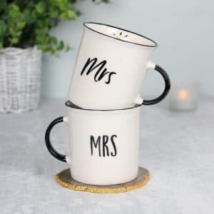 bruiloft-decoratie-mokken-mrs-mrs-black-white-3