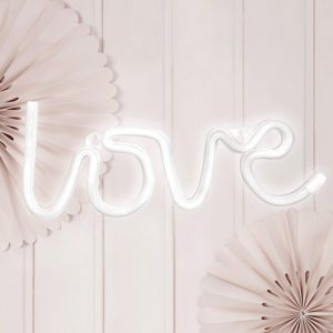 bruiloft-decoratie-neon-led-love-wit-3
