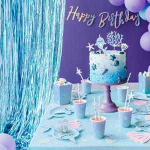 bruiloft-decoratie-backdrop-party-curtain-blue-2