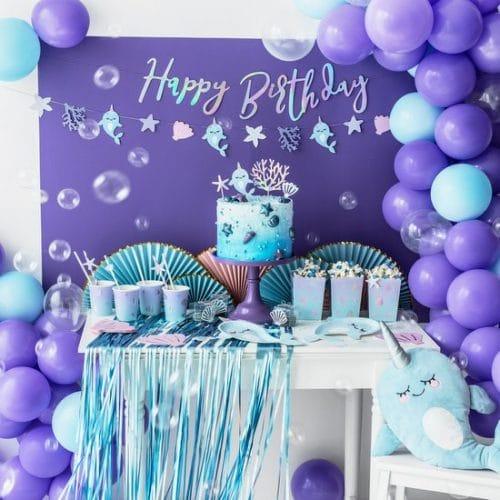 bruiloft-decoratie-backdrop-party-curtain-blue-3