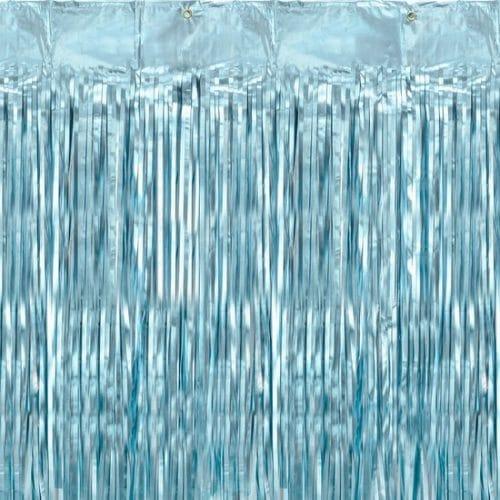 bruiloft-decoratie-backdrop-party-curtain-blue
