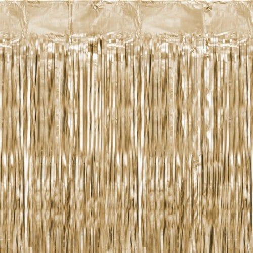 bruiloft-decoratie-backdrop-party-curtain-gold-2