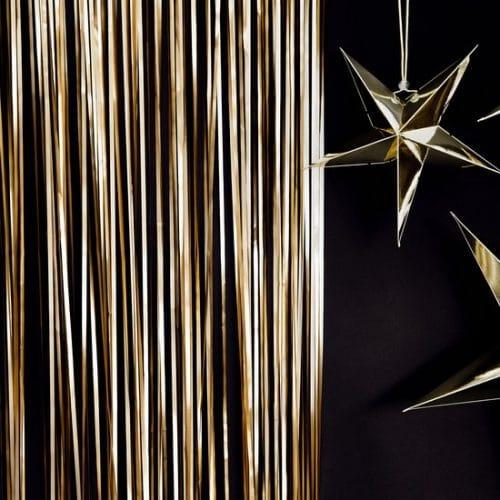 bruiloft-decoratie-backdrop-party-curtain-gold-3