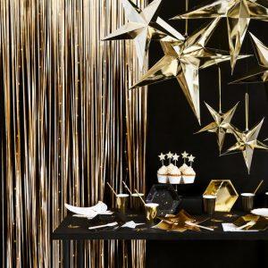 bruiloft-decoratie-backdrop-party-curtain-gold-4