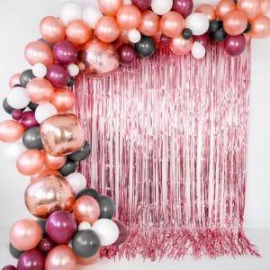 bruiloft-decoratie-backdrop-party-curtain-rose-gold-2