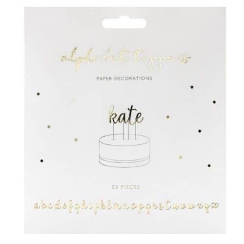bruiloft-decoratie-cake-toppers-alfabet-goud-2