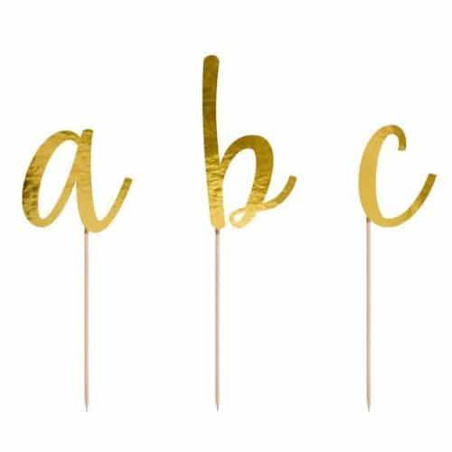 bruiloft-decoratie-cake-toppers-alfabet-goud-3