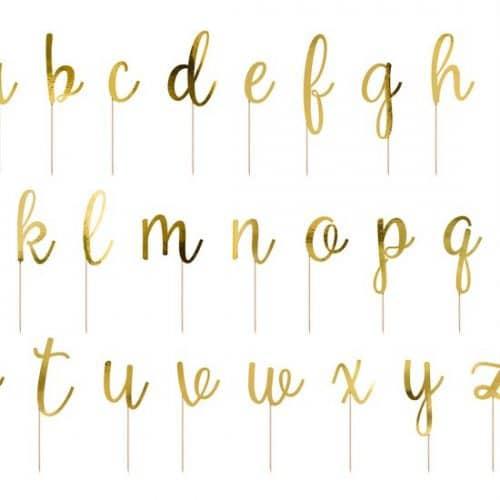 bruiloft-decoratie-cake-toppers-alfabet-goud-4