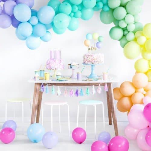 bruiloft-decoratie-cake-toppers-alfabet-goud