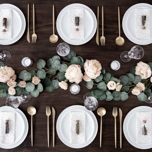 bruiloft-decoratie-glazen-flesjes-italian-vineyard-2