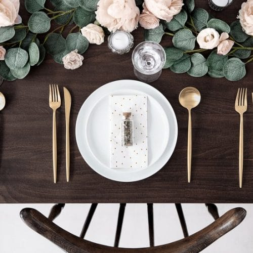 bruiloft-decoratie-glazen-flesjes-italian-vineyard-3