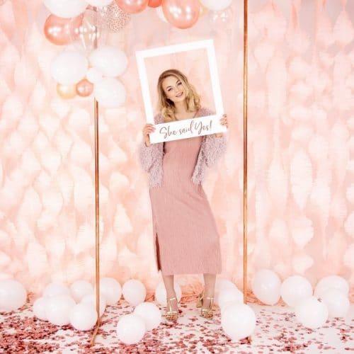 bruiloft-decoratie-polaroid-bord-she-said-yes-3