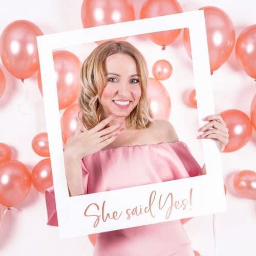 bruiloft-decoratie-polaroid-bord-she-said-yes-5