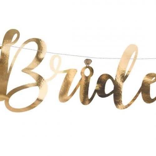 bruiloft-decoratie-slinger-bride-to-be-goud-3