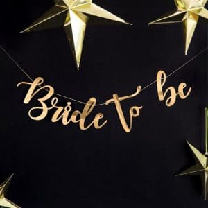 bruiloft-decoratie-slinger-bride-to-be-goud-4