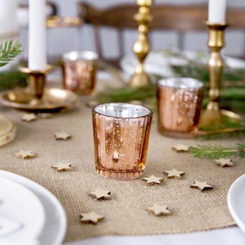 bruiloft-decoratie-waxinelichthouders-ribble-rose-gold-2