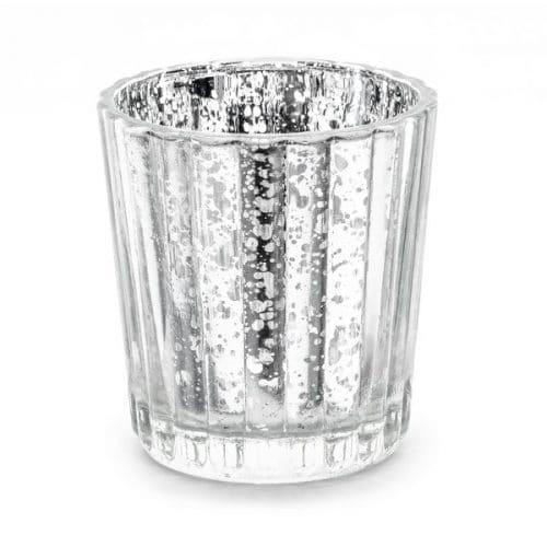 bruiloft-decoratie-waxinelichthouders-ribble-silver-2
